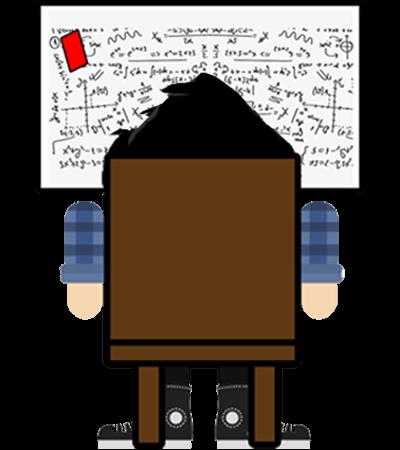 حضور در کلاس آموزشی