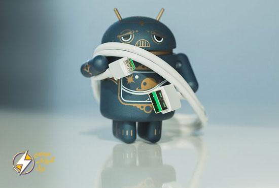 موبایلم-شارژ-نمی-شود