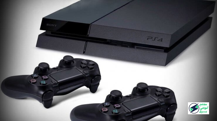 مشکلات مربوط به خواندن سی دی در PS4