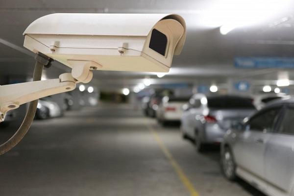 مزایای استفاده از سیستم دوربین مدار بسته
