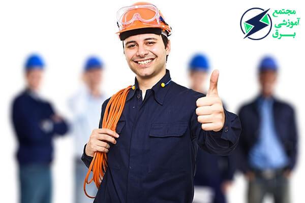 پردرآمد فنی از نظر بازار کار